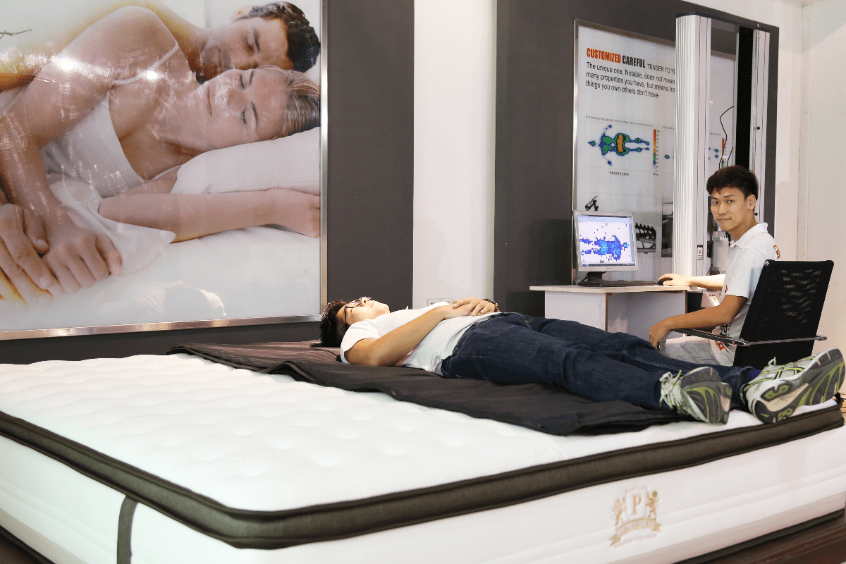 customized-experience-mattress