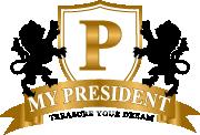 My President Mattress