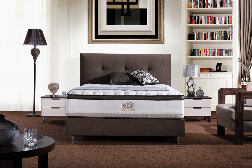 mydream_mattress-01