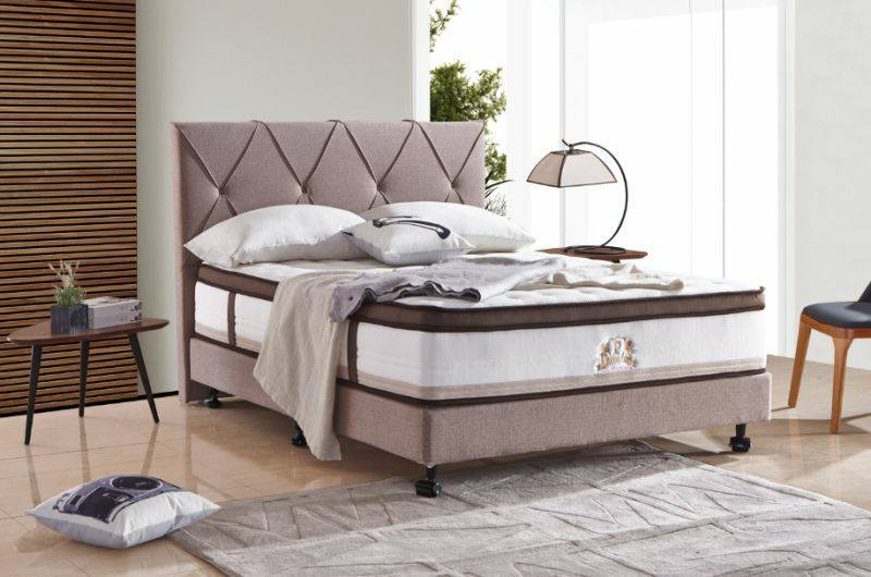 mydream_mattress_main_01