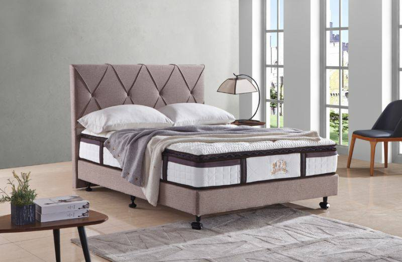 myhope_mattress_main_03