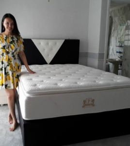 Cheap mattress Singapore