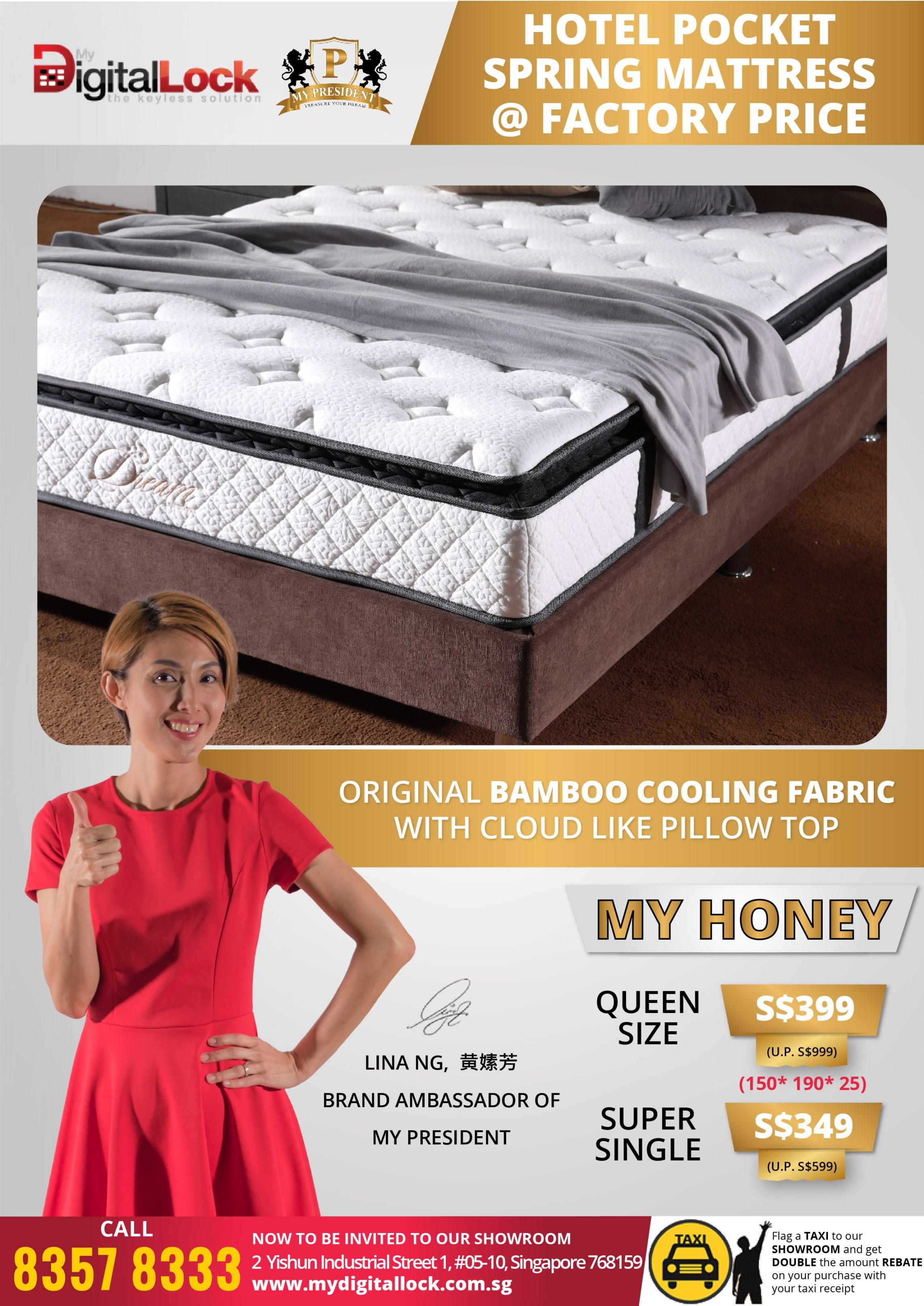 mydigitallock_myhoney_mattress_banner-promo-23