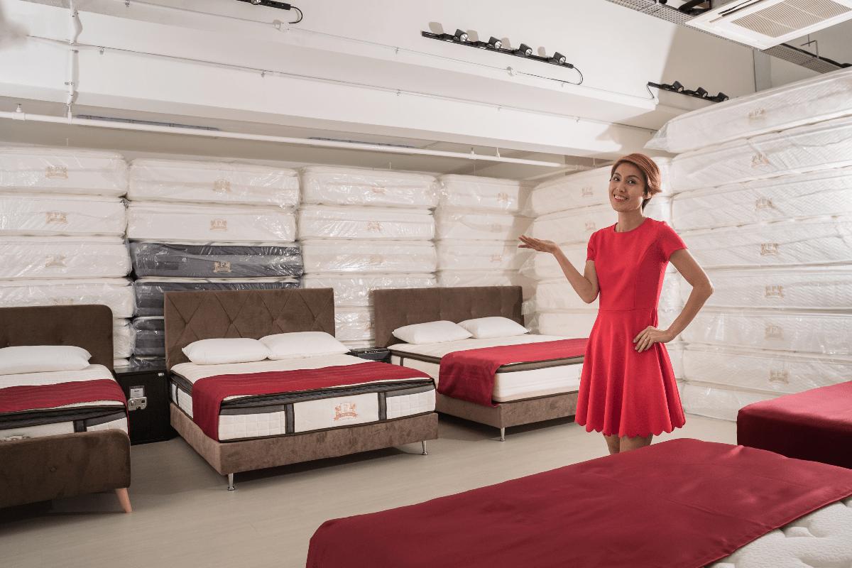 3_4_star_mattress