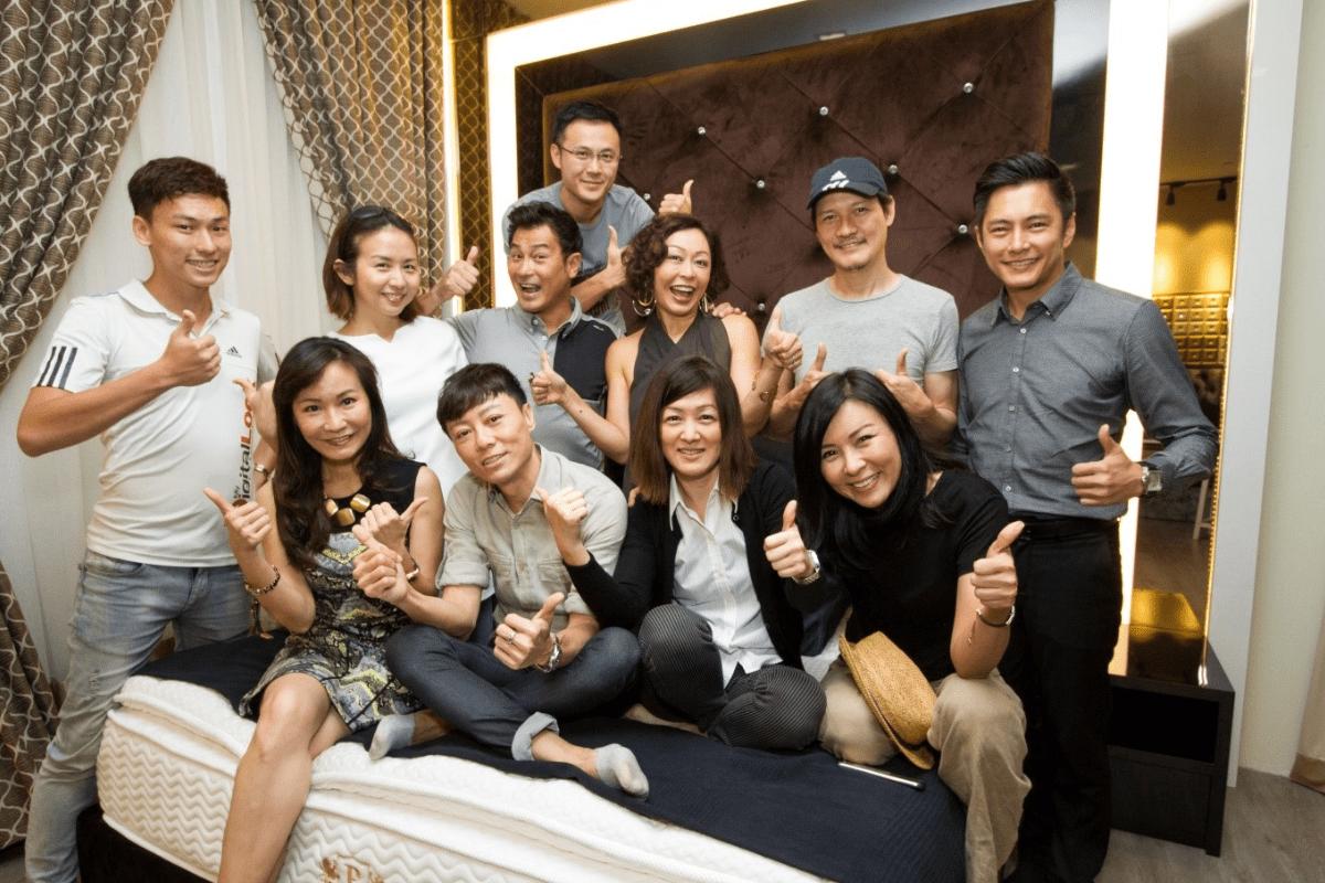 five-star-hotel-mattress-2019