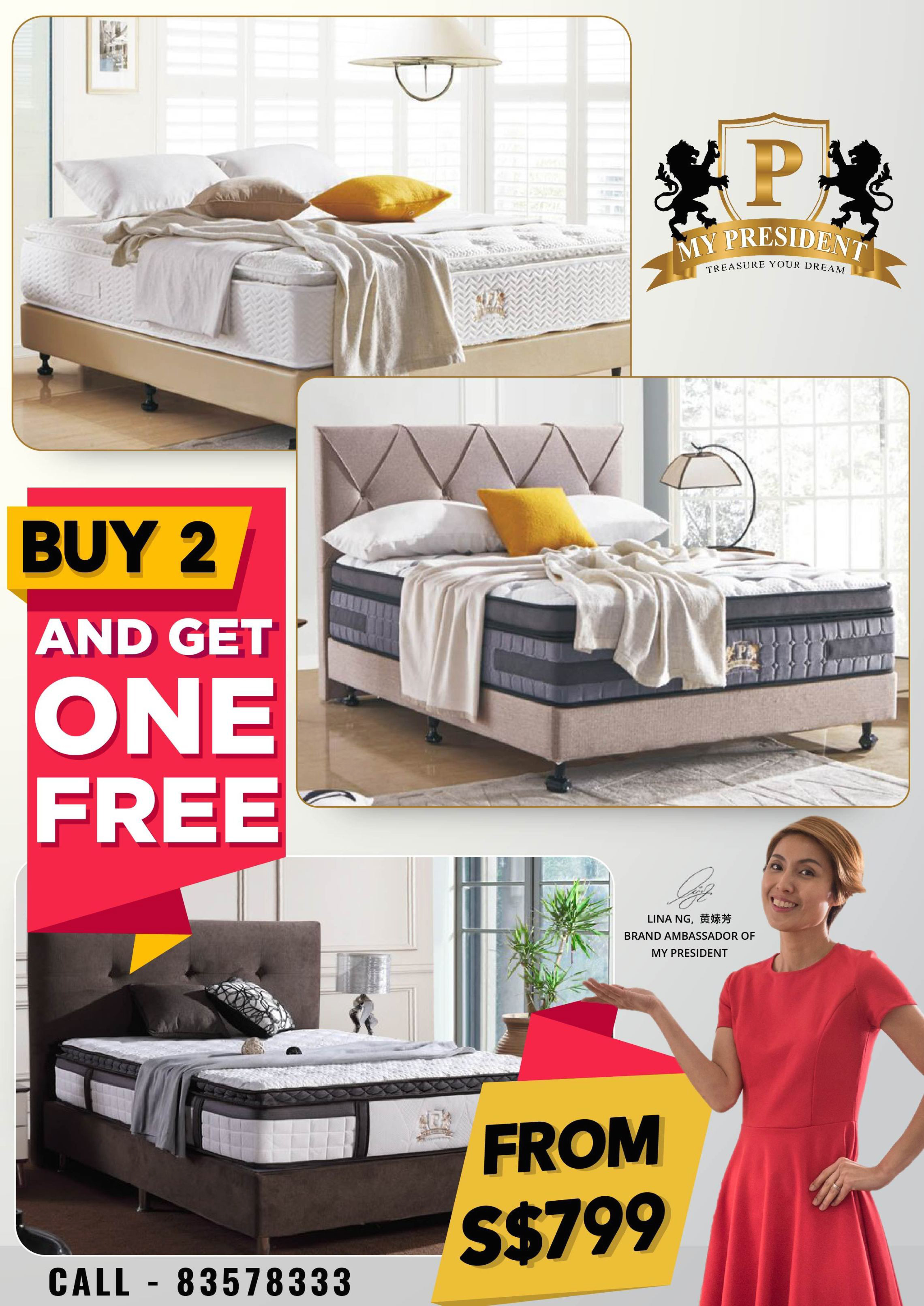 mattress_hari_raya_group_buy_promotions_799