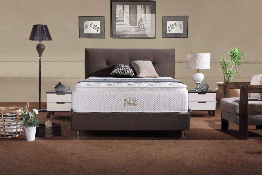 5-star-hotel-mattress