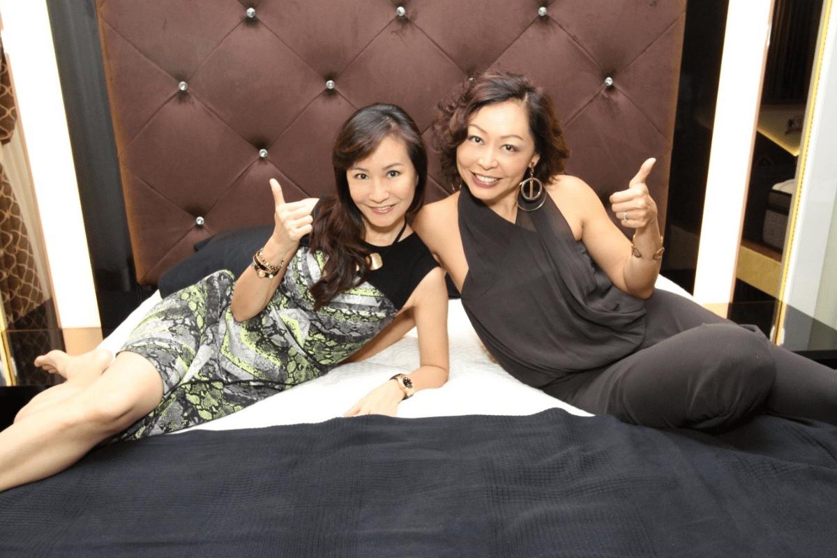 myking_hotel_mattress-01-1