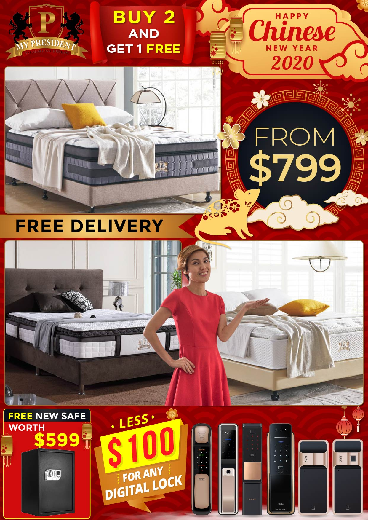 happy-chinese-new-year-mattress