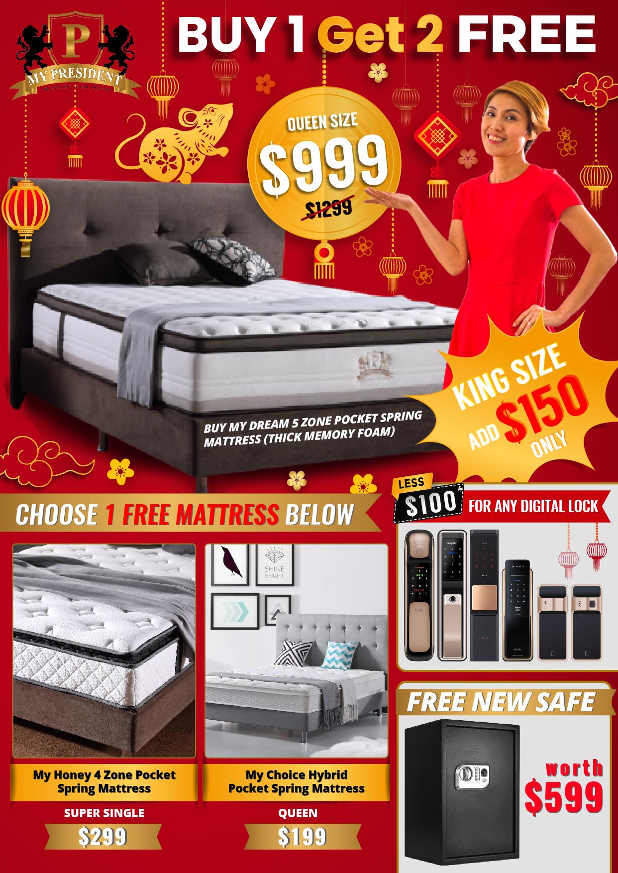 zone-pocket-spring-mattress